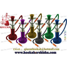 Beautifully Designed Small Hookah Manufacturer Directly Sale