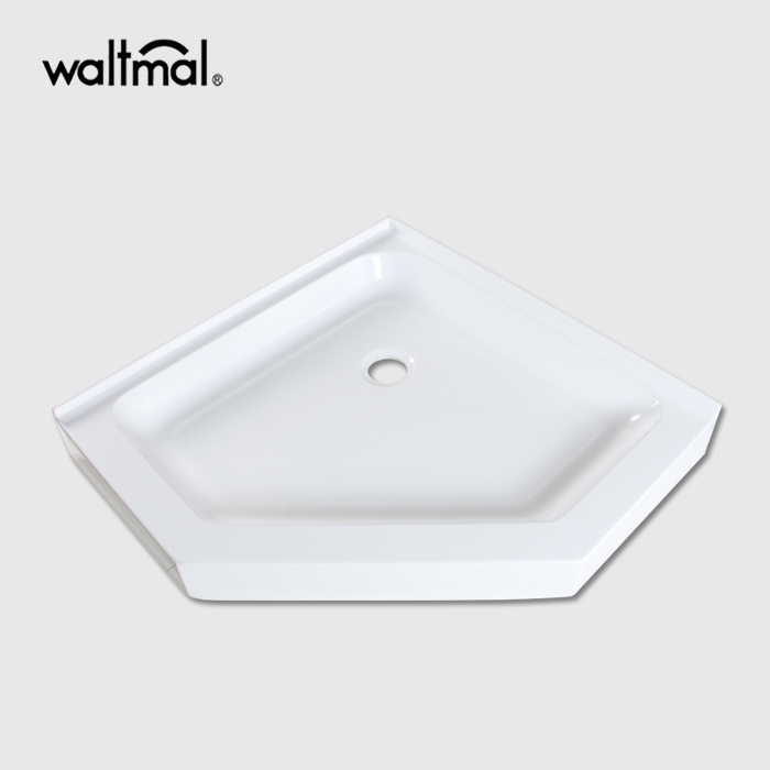 01404 Shower Pan