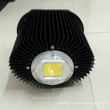 150 watt low bay lighting, induction high bay lighting