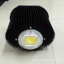 Iluminação baixa do louro de 150 watts, iluminação elevada da baía da indução
