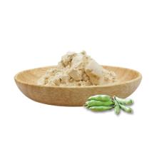 Порошок концентрата органического горохового протеина усилители питания
