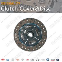 Original Clutch Kits for SUZUKI CHANGHE, DFSK V27, V29, C35, C36, C37, DK13 engine