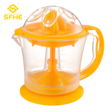 1.0L Electric Juicer For Orange Juice