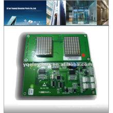 Hyundai Aufzug pcb SM-04-HSB hyundai Aufzug Leiterplatte