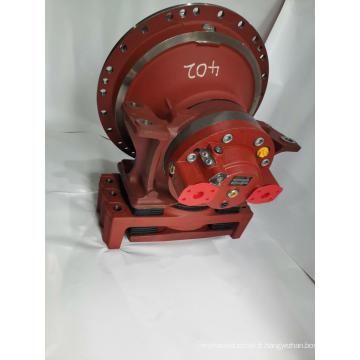 Réducteur ZF petit réducteur de vitesse