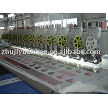 YUEHONG sequin embroidery machine for sale