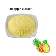 Buy online cas9001-00-7 Pineapple extract Powder for sale