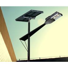 Projeto do módulo 40W / 80W / 120W luz de rua solar do diodo emissor de luz