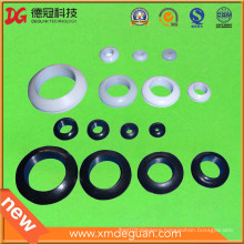 Plastic Carbon Graphite & Water Pump Mechanical Seal
