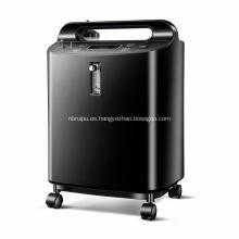 Portable Oxygen-concentrator Machine 5L 10L