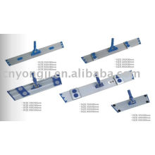 Aluminium Mop Rahmen