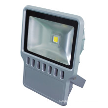 LED Outdoor Lighting Flood Light LED Lighting LED