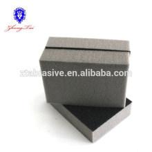Multifunktions-Holz Möbel Abrasive Schwamm Block