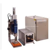 Machine de soudage par résistance de précision de puissance d'inverseur CC
