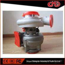 HX50 Turbolader 2834277