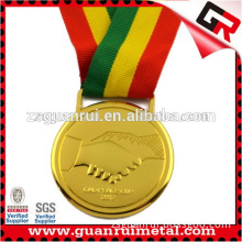 Nice Looking Best-Selling custom medals and ribbons