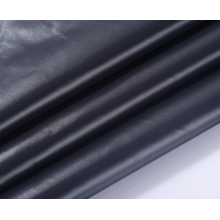 380Functional Fabric Outdoor Fabric