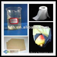 Wet Strength Agent Chemical (PAE)