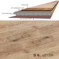non-combustible rating decorative mgo laminated flooring