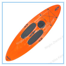 Surfboard Sup Surfing Stand up Paddle Board, Speed Kayak Boat (M12)
