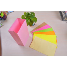 Рождественский подарок Упаковка Box Paper Bag для покупок