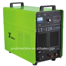 INVERTER SERIES CUTTING MACHINE