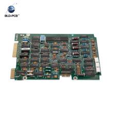 Fabricação eletrônica militar & aeroespacial do fabricante do serviço do conjunto do PWB