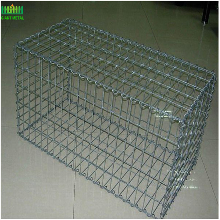 Gabion Basket2