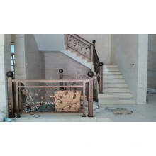 Handrail (HC-001)
