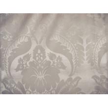 Tela caliente de la raya del algodón de las ventas para el hotel y la materia textil casera