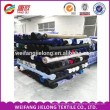 China fabricação de tecido de popeline de algodão por atacado tecido popeline de algodão 100 tecido de popeline de algodão pano simples