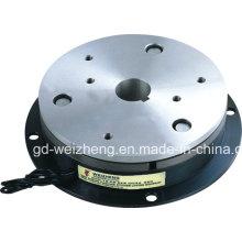 6nm Ys-B-0.6-101 DC24V para máquina de freno electromagnético