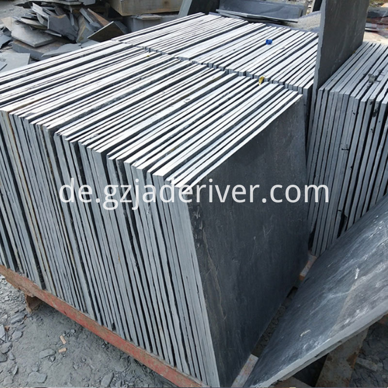 High Quality Thick Stone
