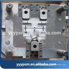 Chinese injection mould manufacturer of office chair parts