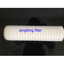 0.01micron PTFE Cartridge for Air Filter