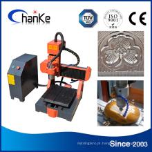 CNC Máquinas de madeira CNC Router CNC Gravação Machine