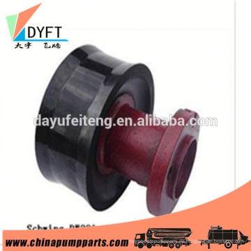 China 73mm Kolben