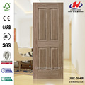 Exterior EV Black Walnut Interior Door Skin
