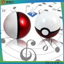 Pokemon Power Bank 10000mAh for iPhone Samsung