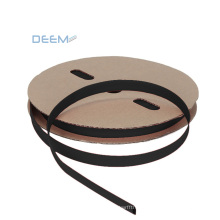 DEEM 2:1 Shrinkage rate thin wall heat shrink tube for reinforcing mobile charging cables