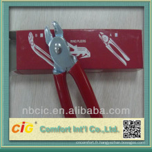 Popular in Middle East and Europe Hand Plier