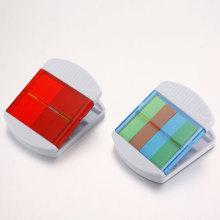 Small Plastic Clips