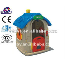 Equipamento de diversões ao ar livre para crianças
