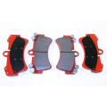 Brake Pads for Various Car Type available Auto Parts