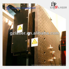 Hologram dot matrix printer paper-YXKP-400