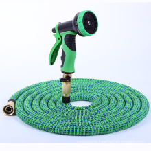 B17 flexible garden hose magic hose garden hose