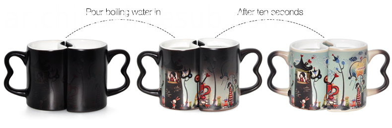 color changing mugs (5)