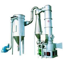 Machine de séchage à la série XSG utilisée pour la pâte