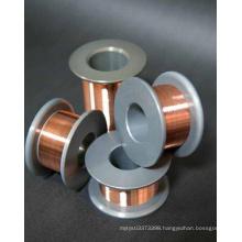 Astmb863 High Quality Titanium Alloy Wire