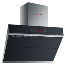 New Model Vented Exhaust Hood/Range Hood for Kitchen Appliance/Cooker Hood (JBA021)
